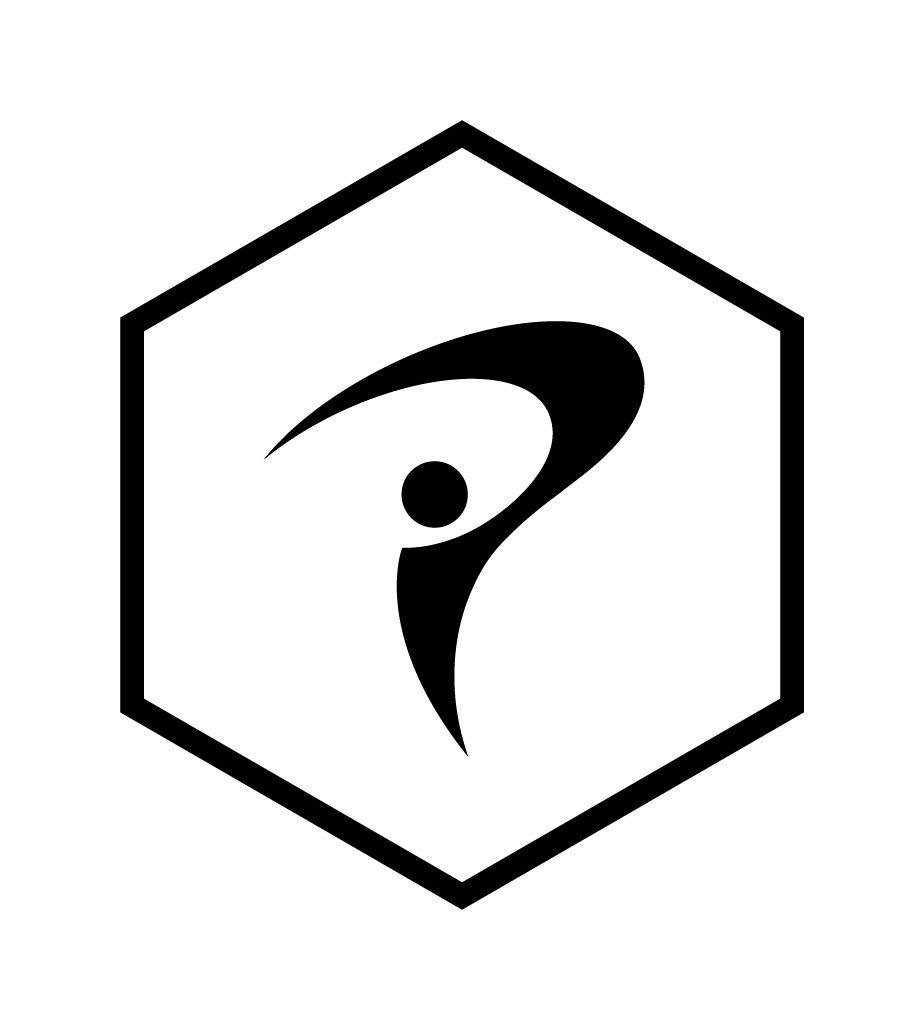 tpi certified hex